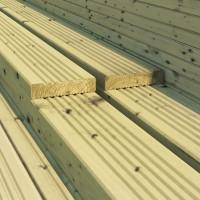 Buy Wooden Decking Online Today Find Wooden Decking deals Online - Keep your garden happy with eGardener Online