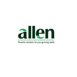 Allen Mighty Mac