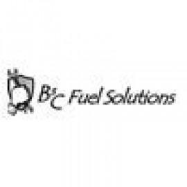B3C-Fuel Solutions