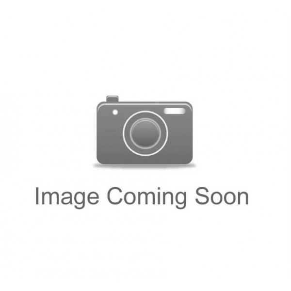 Buy 3.5 x 3.0m BillyOh Pathfinder 'Huntsman' Log Cabin 19 Online - Garden Houses & Buildings