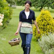 Garden Kneelers & Aprons