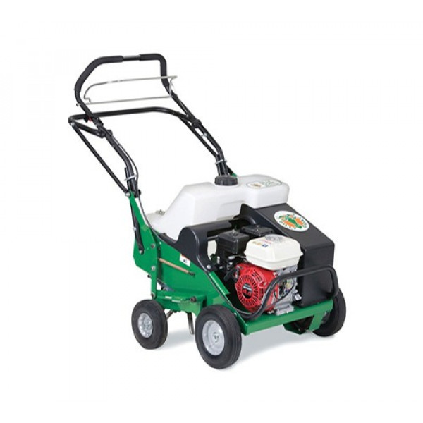 Buy Billy Goat AE401H Self Propelled Lawn Aerator Online - Garden Tools & Devices