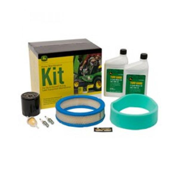 Buy John Deere JDLG181 Engine Service Kit Online - Garden Tools & Devices