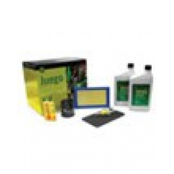 Buy John Deere LG183 Engine Service Kit Online - Garden Tools & Devices