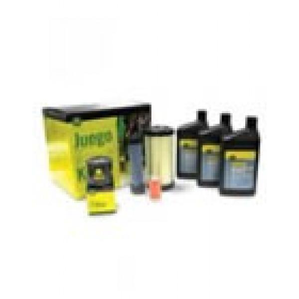 Buy John Deere JDLG189 Engine Service Kit Online - Garden Tools & Devices