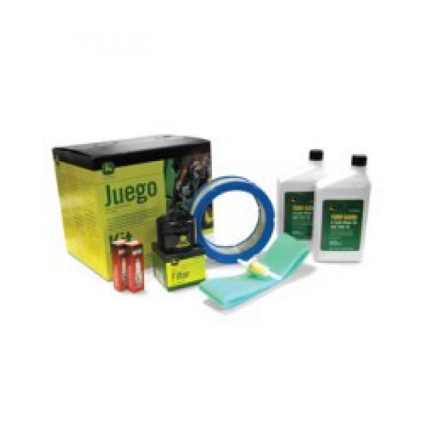 Buy John Deere LG190 Engine Service Kit Online - Garden Tools & Devices