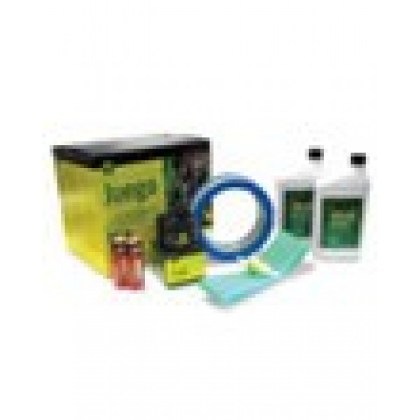 Buy John Deere LG193 Engine Service Kit Online - Garden Tools & Devices