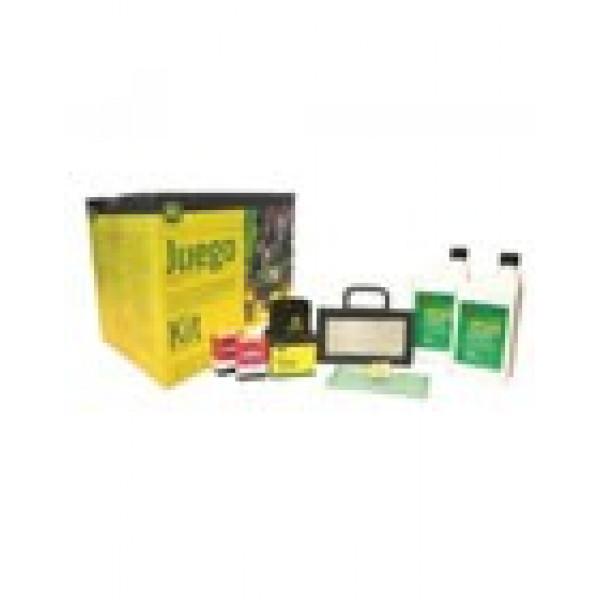 Buy John Deere LG230 Engine Service Kit Online - Garden Tools & Devices