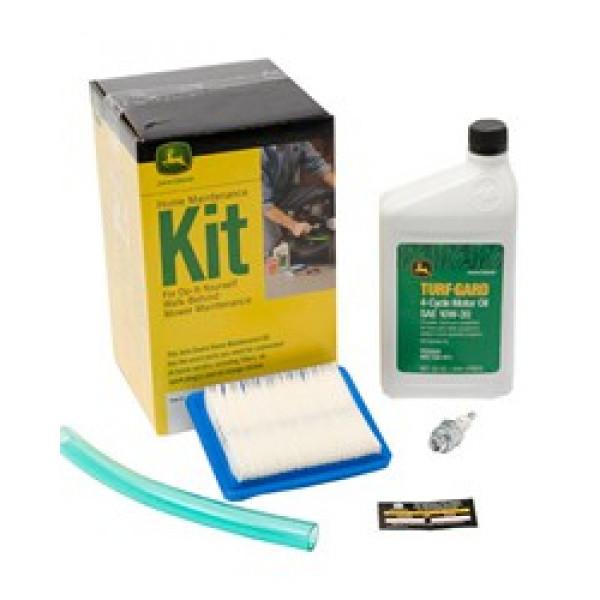 Buy John Deere JDLG232 Engine Service Kit Online - Garden Tools & Devices