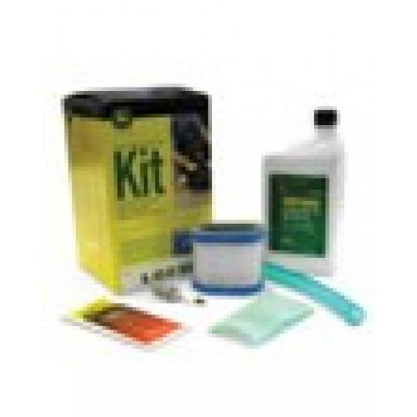 Buy John Deere LG233 Engine Service Kit Online - Garden Tools & Devices