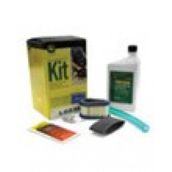 Buy John Deere LG235 Engine Service Kit Online - Garden Tools & Devices