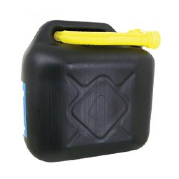 Buy 20 Litre Plastic Fuel Can Online - Garden Tools & Devices