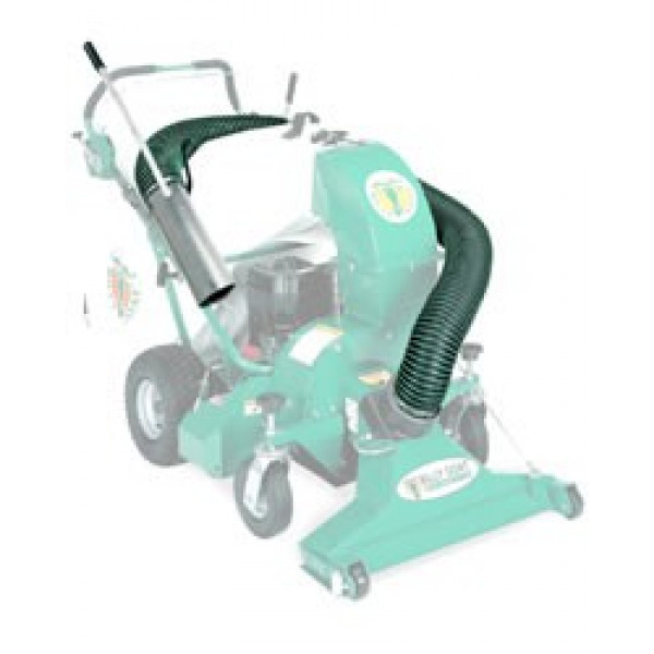 Buy Billy Goat Hose Kit for VQ Industrial Wheeled Vacuums Online - Leaf Blowers & Vacuums