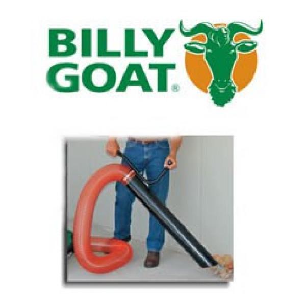 Buy Wander Hose for Billy Goat MV650H/SPH Wheeled Vacuums Online - Leaf Blowers & Vacuums
