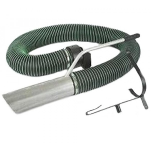 Buy Hose Kit Accessory for Billy Goat LB 351 Wheeled Vacuum Online - Leaf Blowers & Vacuums
