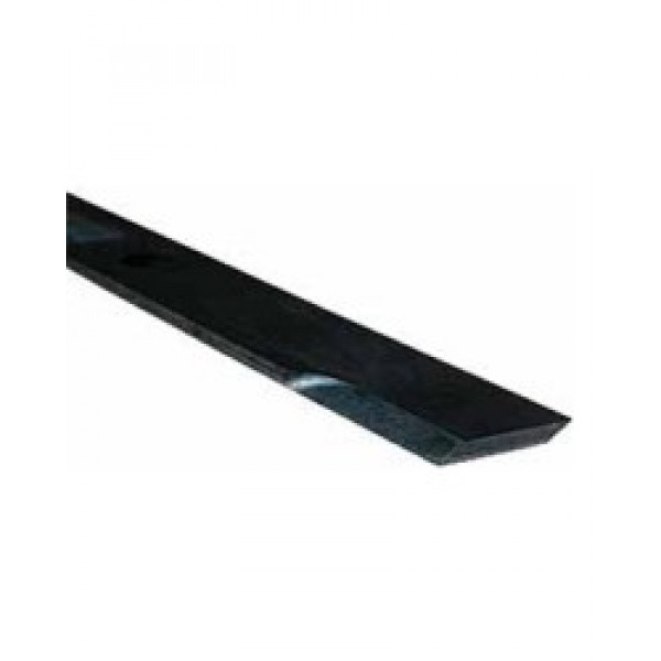 Buy DR 30 inch Heavy Duty Brush Blade Online - Motorised Trimmers & Accessories
