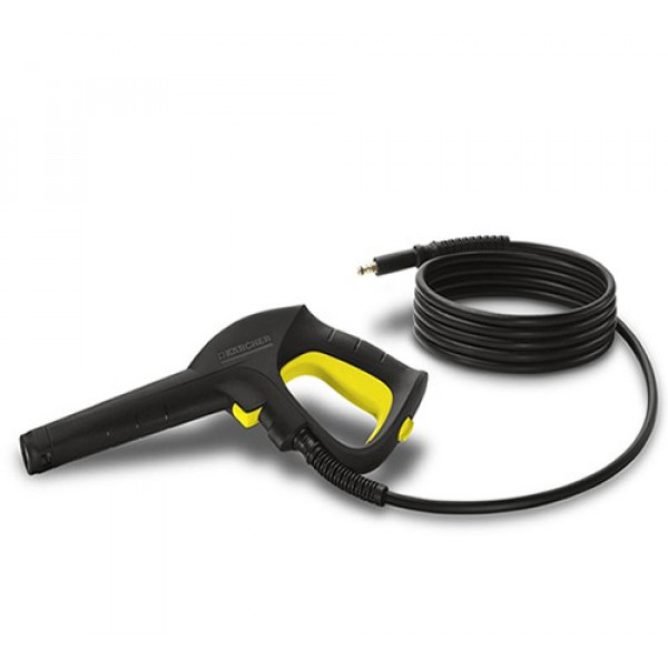 Buy Karcher 7.5M Hose ; Gun Online - Plumbing Tools