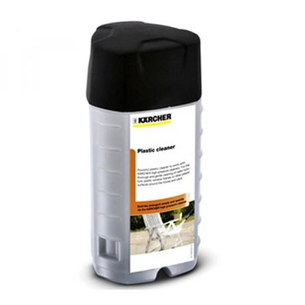 Buy Karcher Plug ; Play Plastic Cleaner for Karcher X Range Online - Plumbing Tools