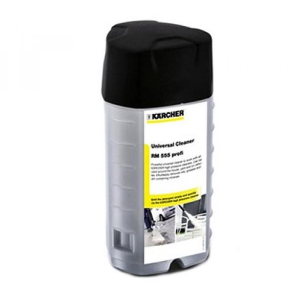 Buy Karcher Universal Plug ; Play Detergent for Karcher X Range Online - Plumbing Tools