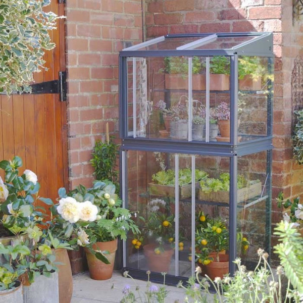 Buy The City Growhouse Online - Greenhouses