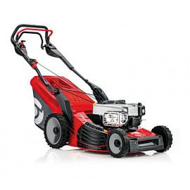 Al Ko Solo 5375 Vsc Bbc Petrol Rotary Lawn Mower