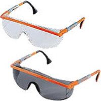 Buy Safety Glasses & Noise protection Online Today Find Safety Glasses & Noise protection deals Online - Keep your garden happy with eGardener Online
