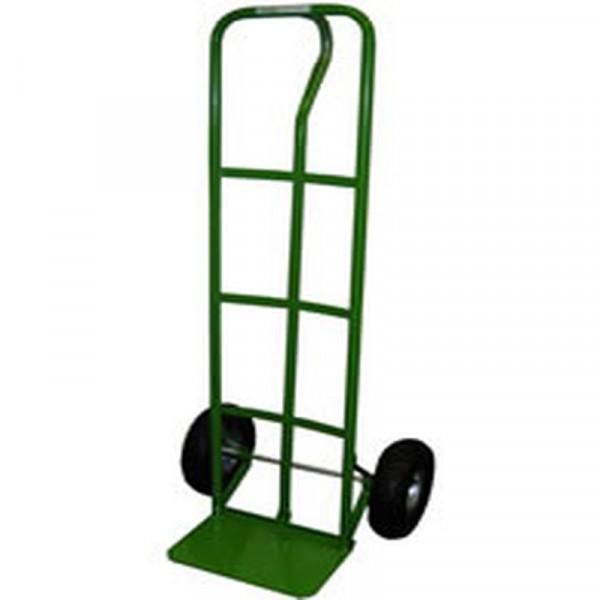Buy Handy Standard Sack Truck Online - Wheelbarrows & Sack Trucks