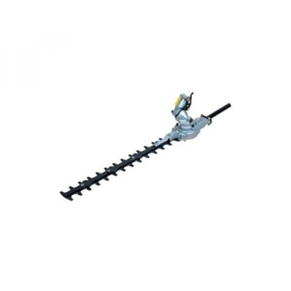 Buy Echo HCAA 2403A Hedgetrimmer Attachment Online - Hedge Trimmers