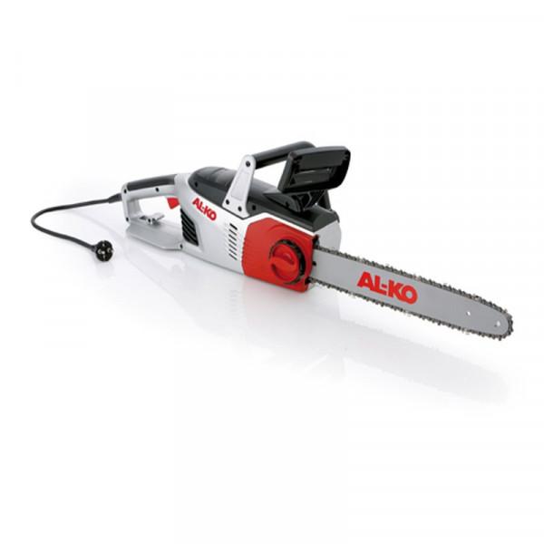 Buy AL KO EKI 2200 40 Crossline Electric Chain saw Online - Chainsaws