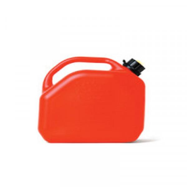 Buy Garden Power Fuel Can 10 Litre Online - Garden Tools & Devices