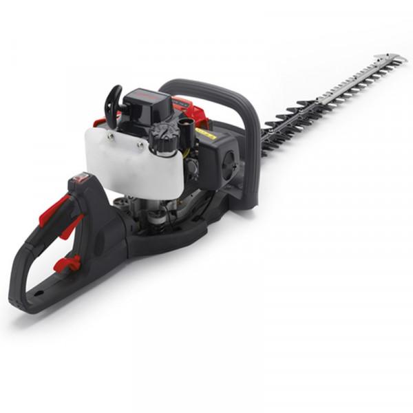 Buy Mountfield HTK 75 X Petrol Hedgetrimmer Online - Hedge Trimmers