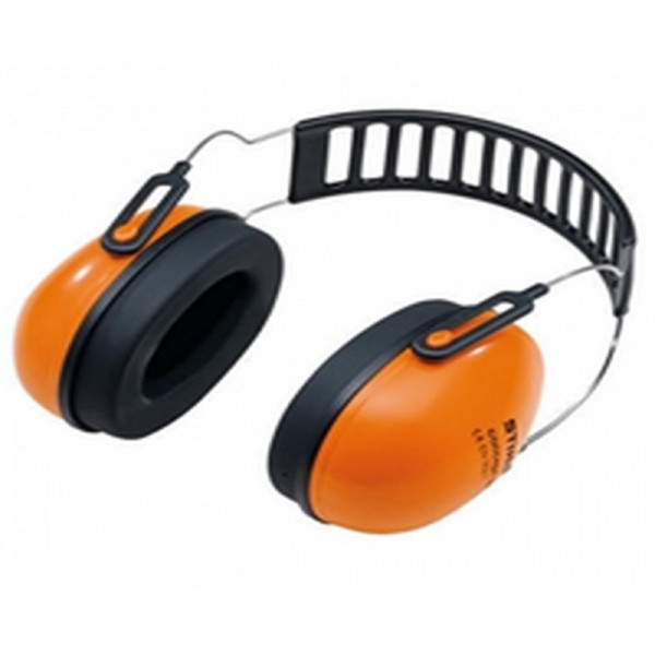 Buy Stihl Concept 24 Ear Protectors Online - Safety Glasses & Noise protection