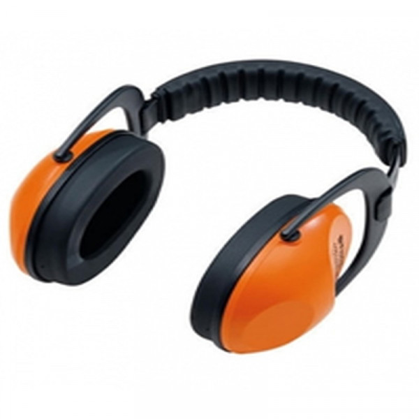 Buy Stihl Concept 24 F Ear Protectors Online - Safety Glasses & Noise protection