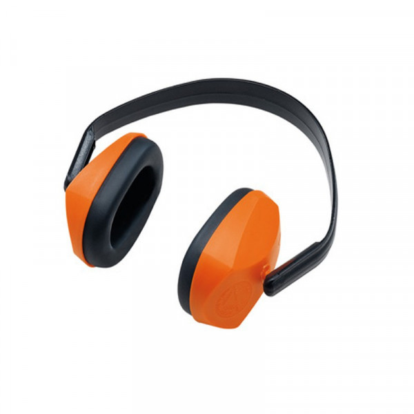 Buy Stihl Concept 23 Ear Protectors Online - Safety Glasses & Noise protection