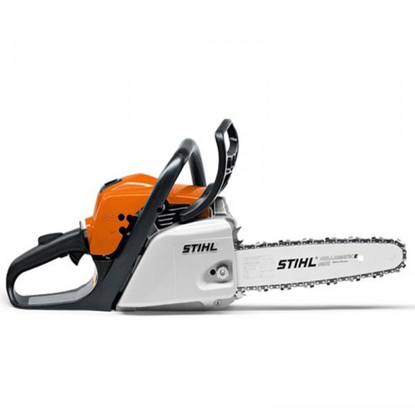 Buy Stihl MS181 chainsaw Online - Chainsaws