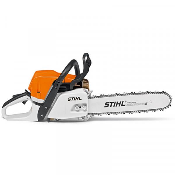 Buy Stihl MS362 C M Chainsaw Online - Chainsaws