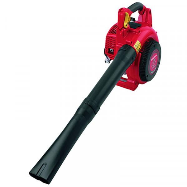 Buy Honda HHB25E Handheld Blower Online - Leaf Blowers & Vacuums