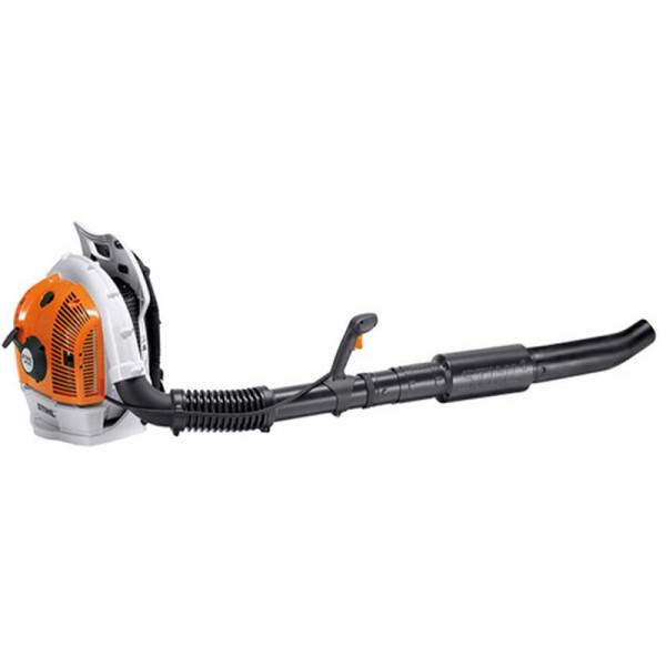 Buy Stihl BR500 Backpack Blower Online - Leaf Blowers & Vacuums