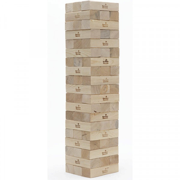 Buy Giant Tower (Code 5065) Online - Toys & Equipment for Playing Outdoors