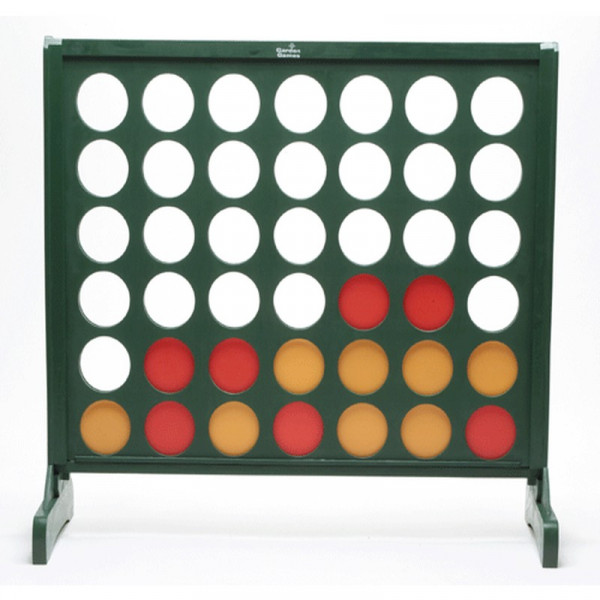 Buy BIG 4 (Code 515) Online - Toys & Equipment for Playing Outdoors