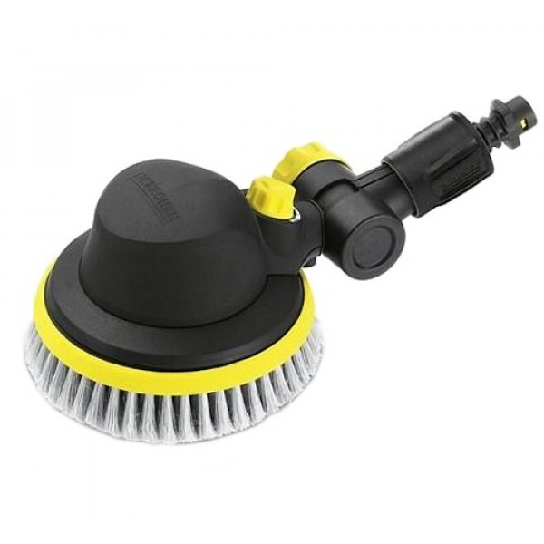 Buy Karcher Rotary Cleaning Brush Online - Plumbing Tools