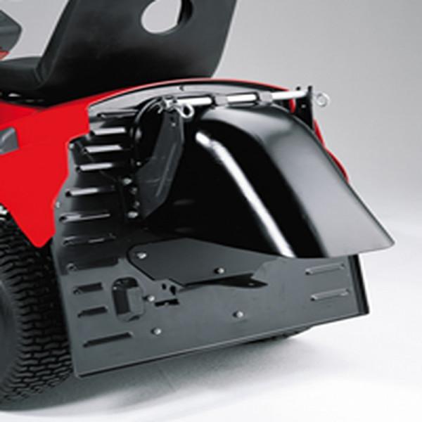 Buy AL KO Powerline Grass Deflector (2014 onwards) Online - Hedge Trimmers