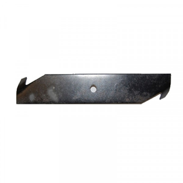 Buy Replacement Hayter Lawn mower Blade 201026 Online - Shoes & Boots