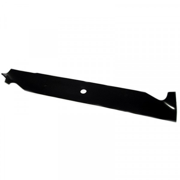 Buy Replacement Hayter Ranger 53 Lawn mower Blade 330032 Online - Shoes & Boots
