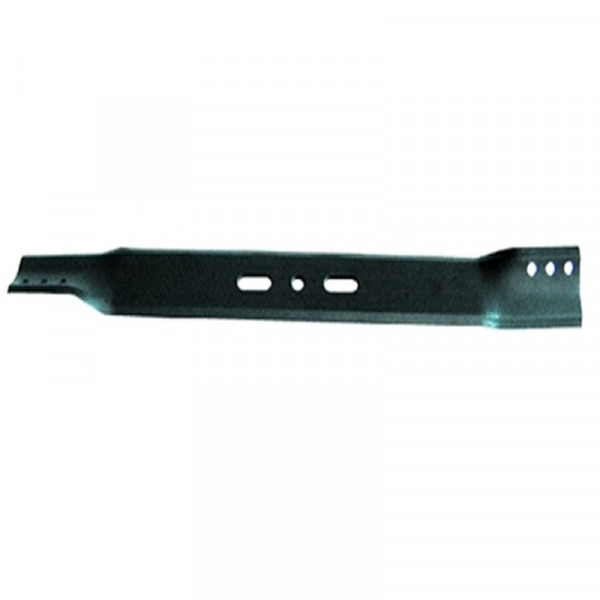 Buy Replacement Hayter Jubilee Lawn mower Blade (423004) Online - Shoes & Boots