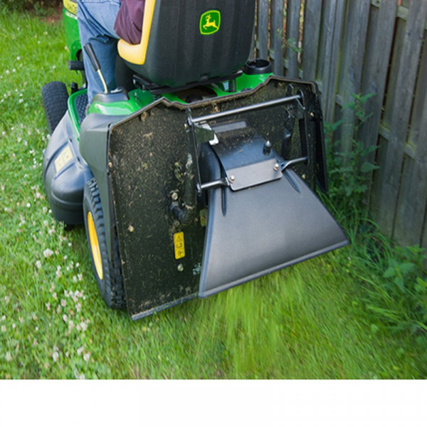 Buy John Deere Deflector for X130R and X155R Online - Hedge Trimmers