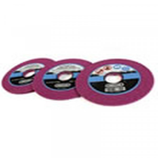Buy Oregon Grinding Wheels Minigrinder 3/8inch, 0.325 inch ; 1/4 inch Online - Motorised Trimmers & Accessories