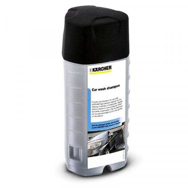 Buy Karcher Plug ; Play Car Shampoo for Karcher X Range Online - Plumbing Tools