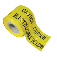 Buy Safety & Warning Signs Online Today Find Safety & Warning Signs deals Online - Keep your garden happy with eGardener Online
