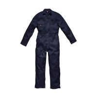 Buy Boiler Suits Online Today Find Boiler Suits deals Online - Keep your garden happy with eGardener Online